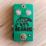 bear-hug-comp-1
